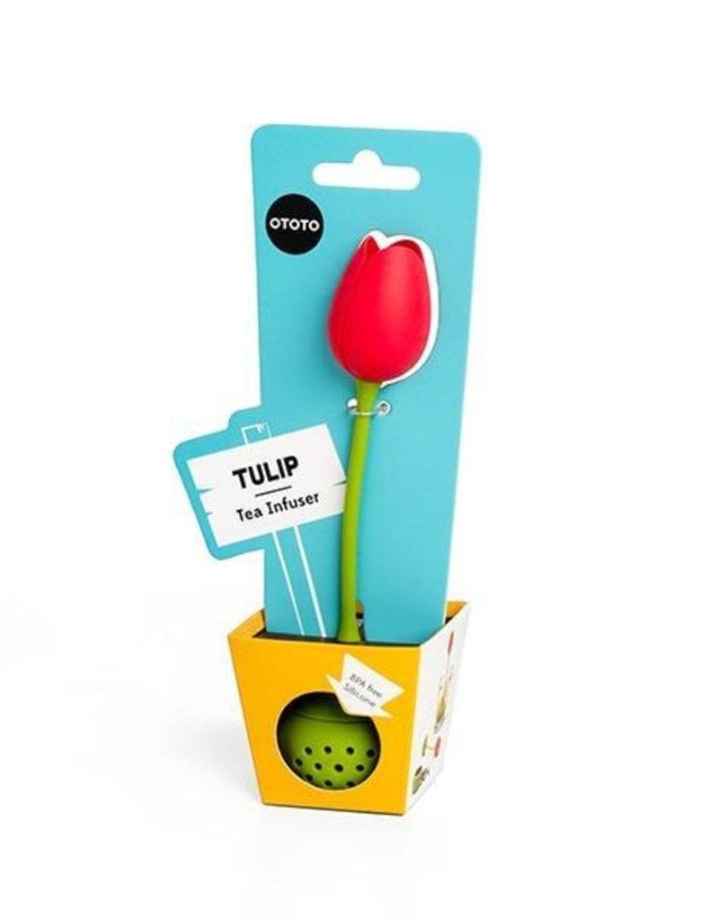 Ototo Thee-ei Tulp