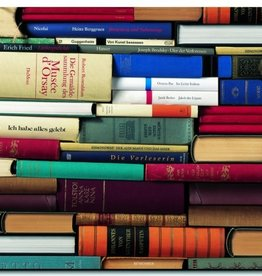 Remember Muismat Boeken
