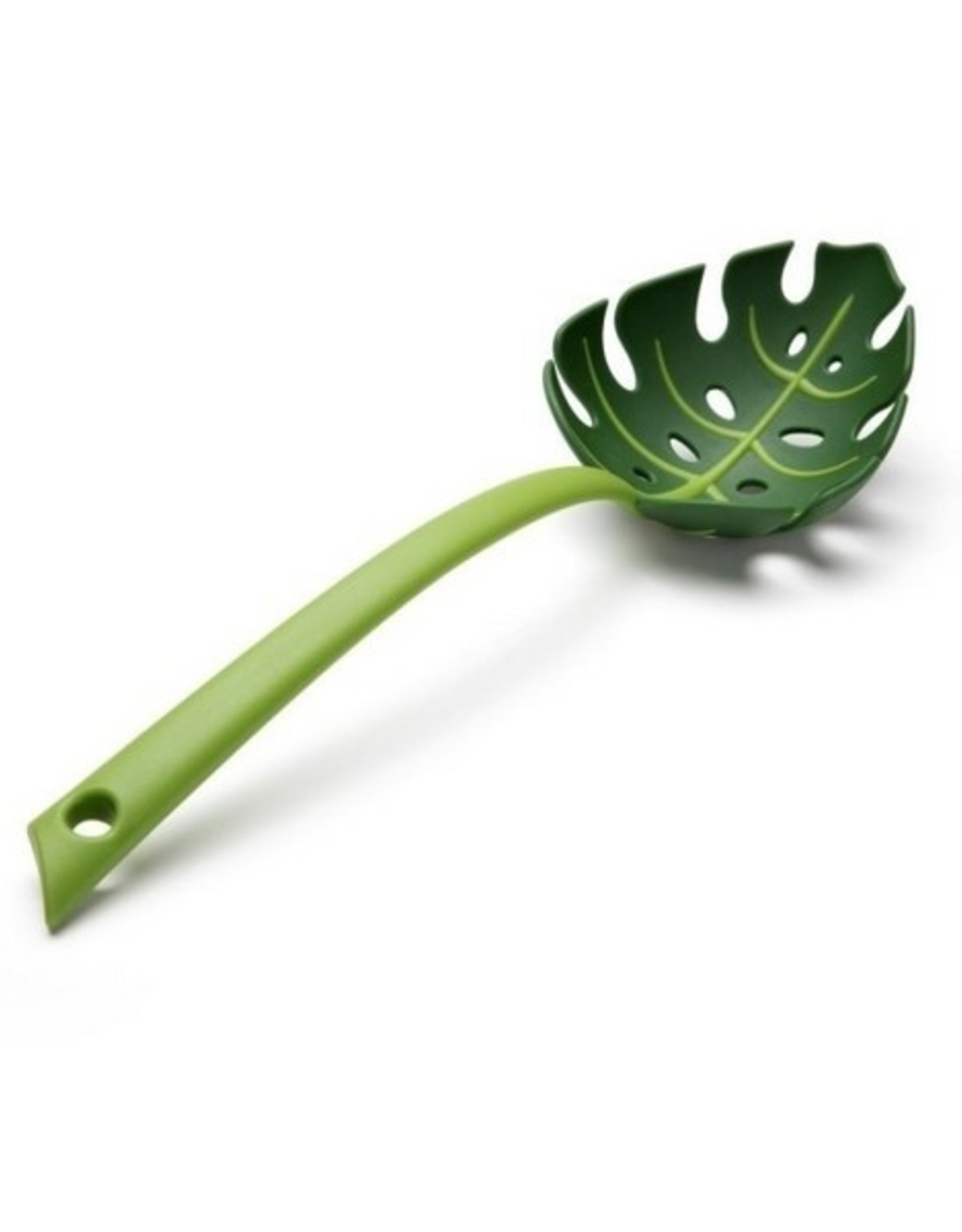 Ototo Jungle Spoon