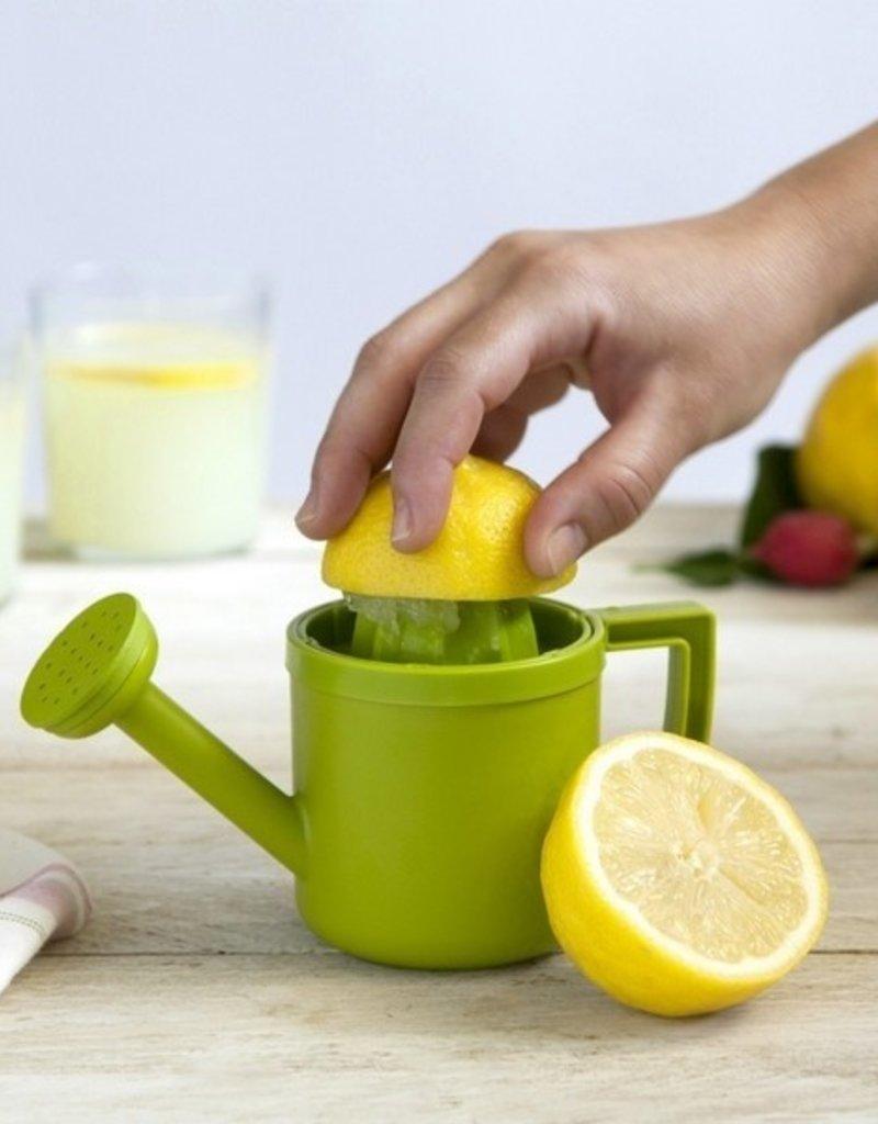 Peleg Design Citruspers Lemoniere