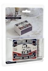 Peleg Design Cotton Ear Joe