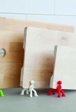 Peleg Design Board Brothers Groen