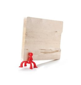 Peleg Design Board Brothers Rood
