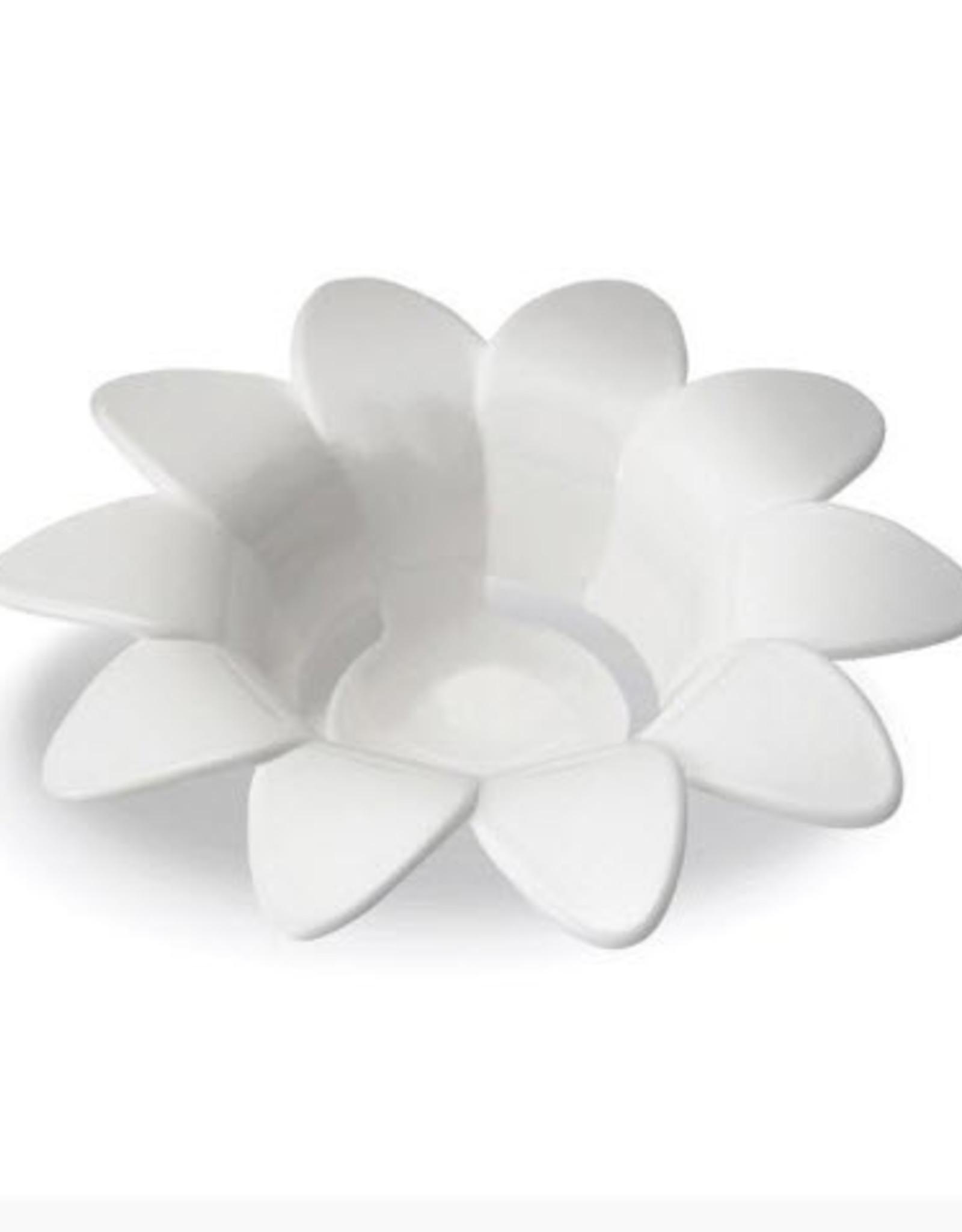 Peleg Design Ei-scheider Daisy