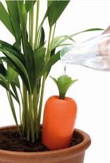 Peleg Design Care-it Irrigatie Druppelsysteem