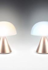 Lexon Mini Led Light Mina Goud