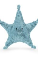Jellycat Knuffel Skye Starfish