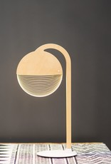 Studio Cheha Tafellamp City Lamp