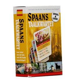 Scala Leuker Leren Taalkwartet Spaans