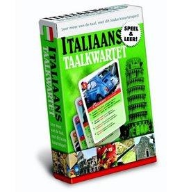 Scala Leuker Leren Taalkwartet Italiaans