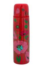 Pylones Thermosfles Poppy