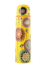 Pylones Thermosfles Dahlia