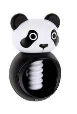 Pylones Notenkraker Cric Crac Panda