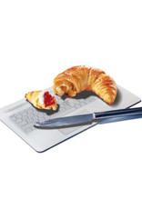 Remember Broodplankje Toetsenbord