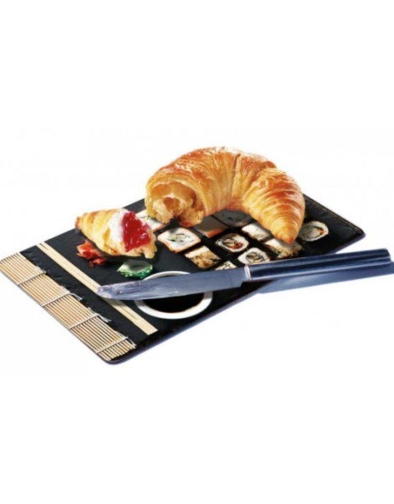Remember Broodplankje Sushi