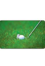 Remember Broodplankje Golf