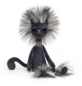 Jellycat Knuffel Swellegant Kitty Cat