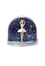 Trousselier Sneeuwbol Ballerina