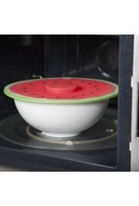 Charles Viancin Group Deksel Meloen 23 cm