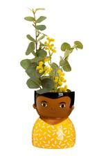 Sass & Belle Plantenpot Ezra