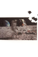 Kikkerland Moonwalk Motion Puzzel