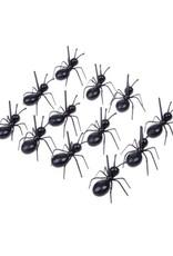 Kikkerland Party Picks Worker Ants