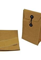 Zuperzozial Sandwich Bag Washable Paper