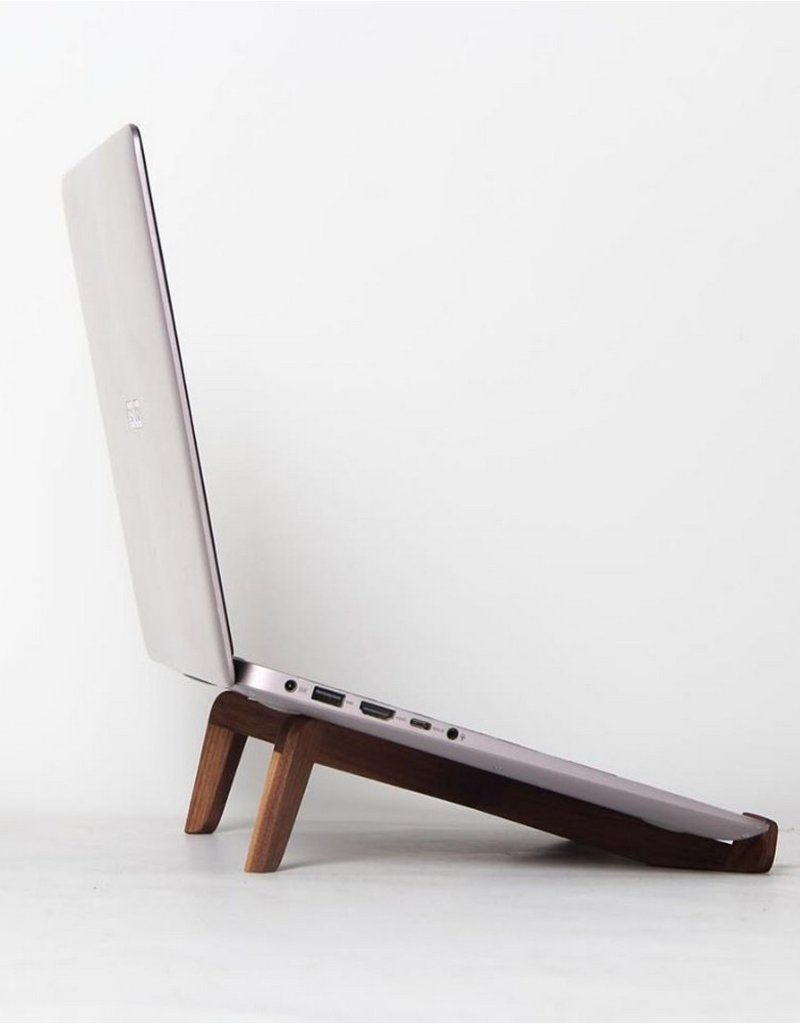 Rio Lindo Laptophouder Book Hook