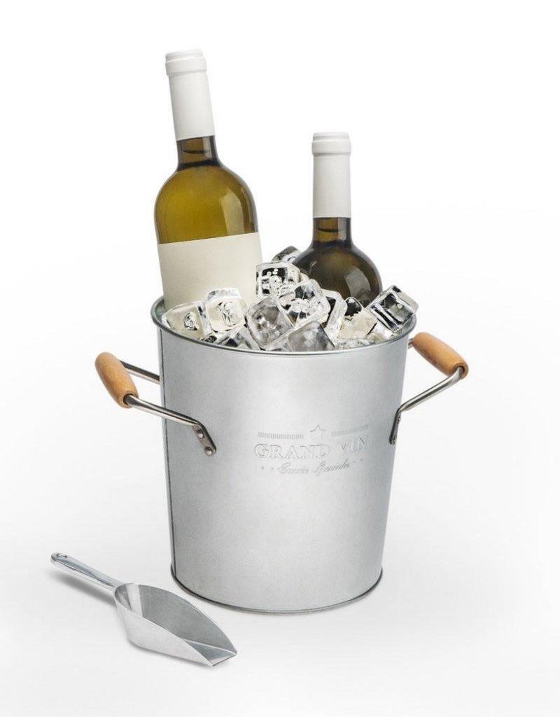 Balvi IJsemmer/Wijnkoeler Grand Vin