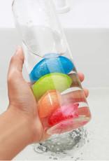 Kikkerland Bottle Scrubbies