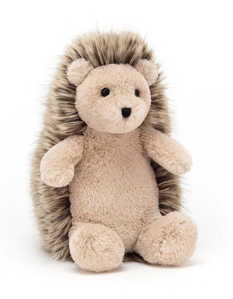 Jellycat Knuffel Pipsy Hedgehog
