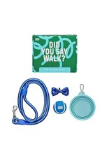 Wild & Wolf Starter Kit New Dog