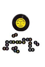 Ridley's Games Domino Vinyl Record