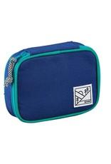 Wild & Wolf Van Life Backpacker Kit