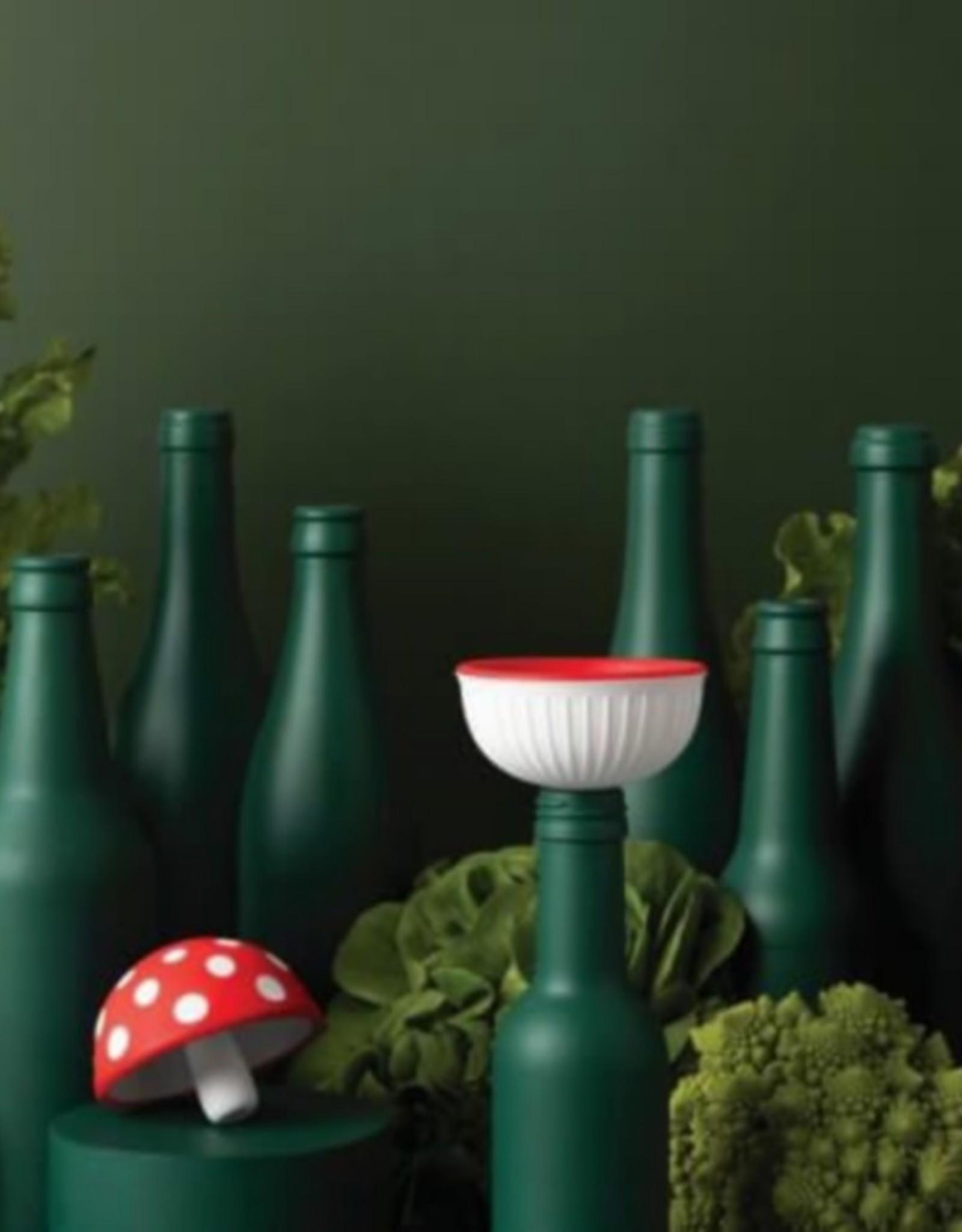 Ototo Trechter Magic Mushroom