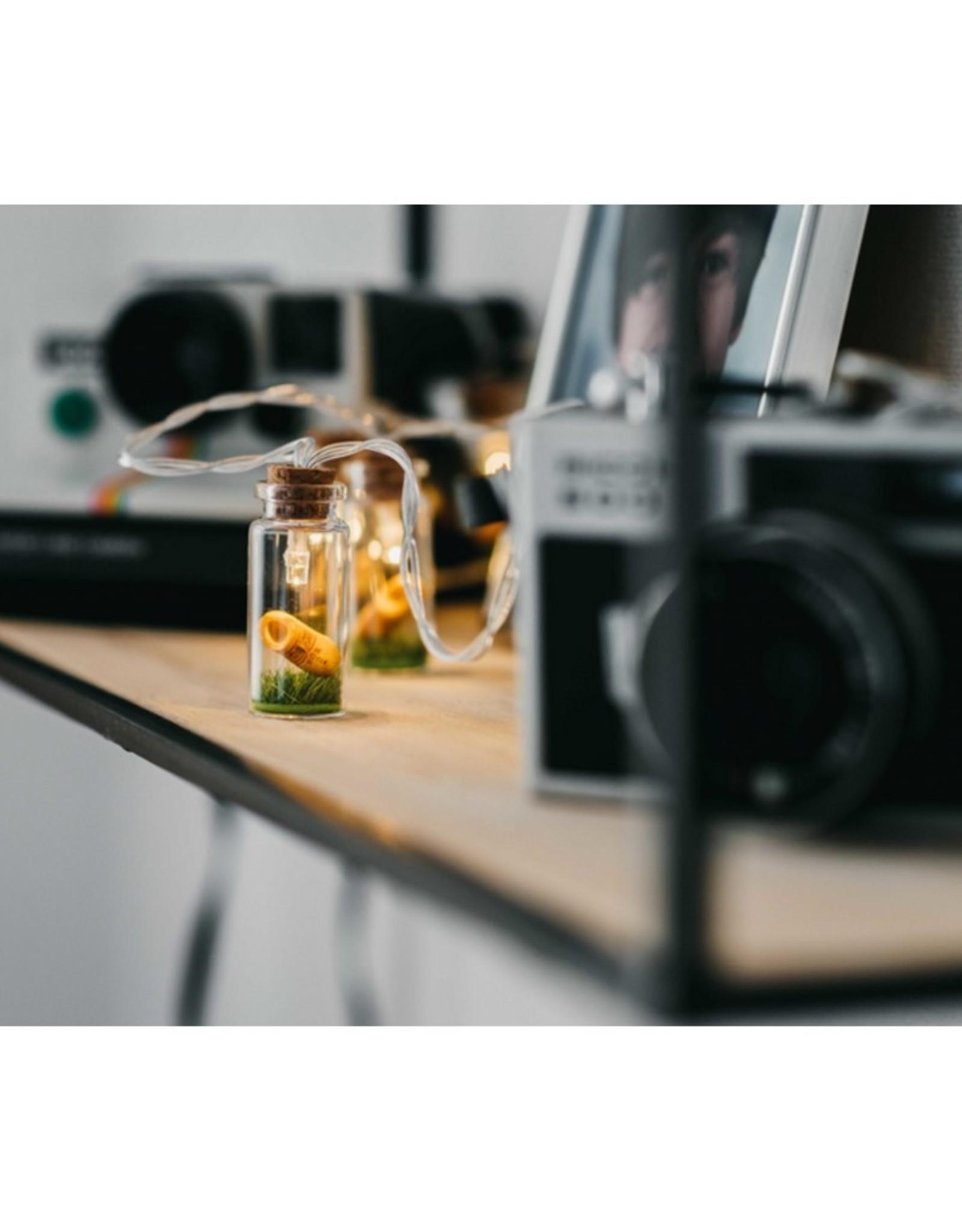 Mini-lights Mini Lights Klompjes