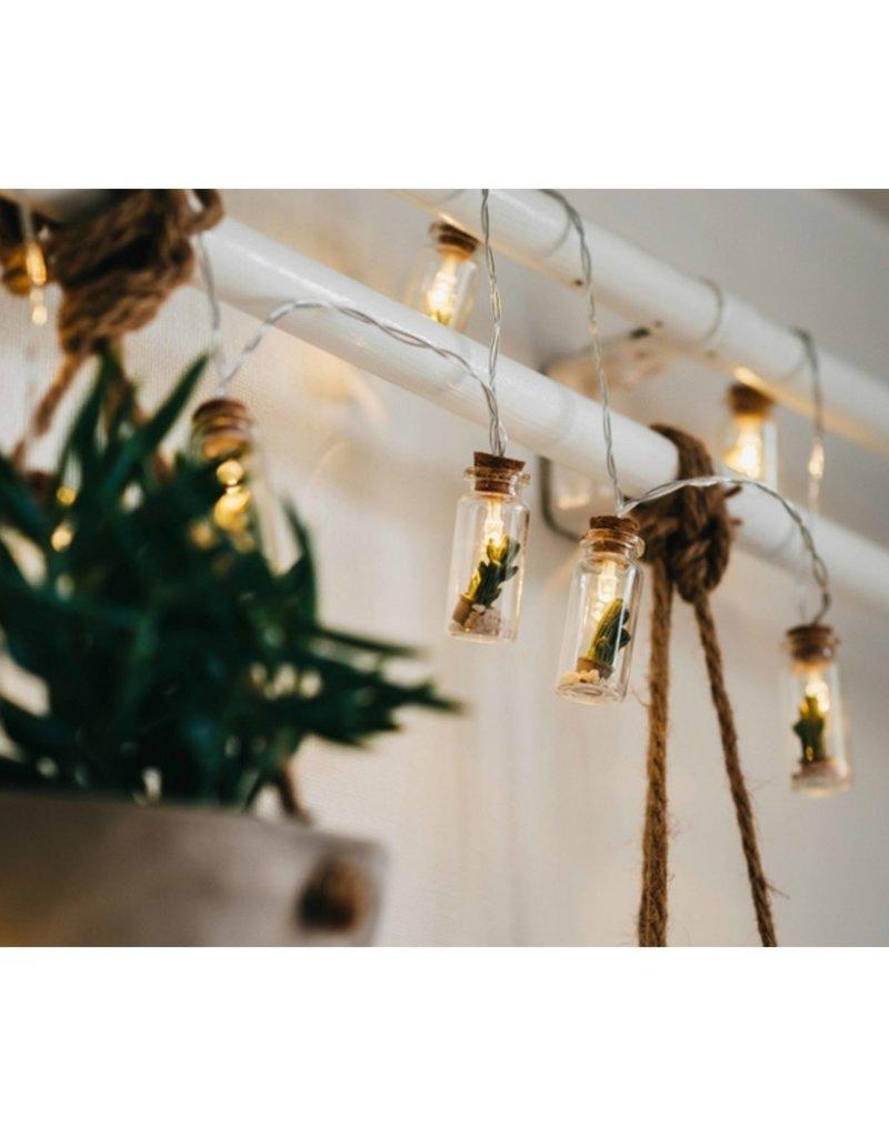 Mini-lights Mini Lights Cactus