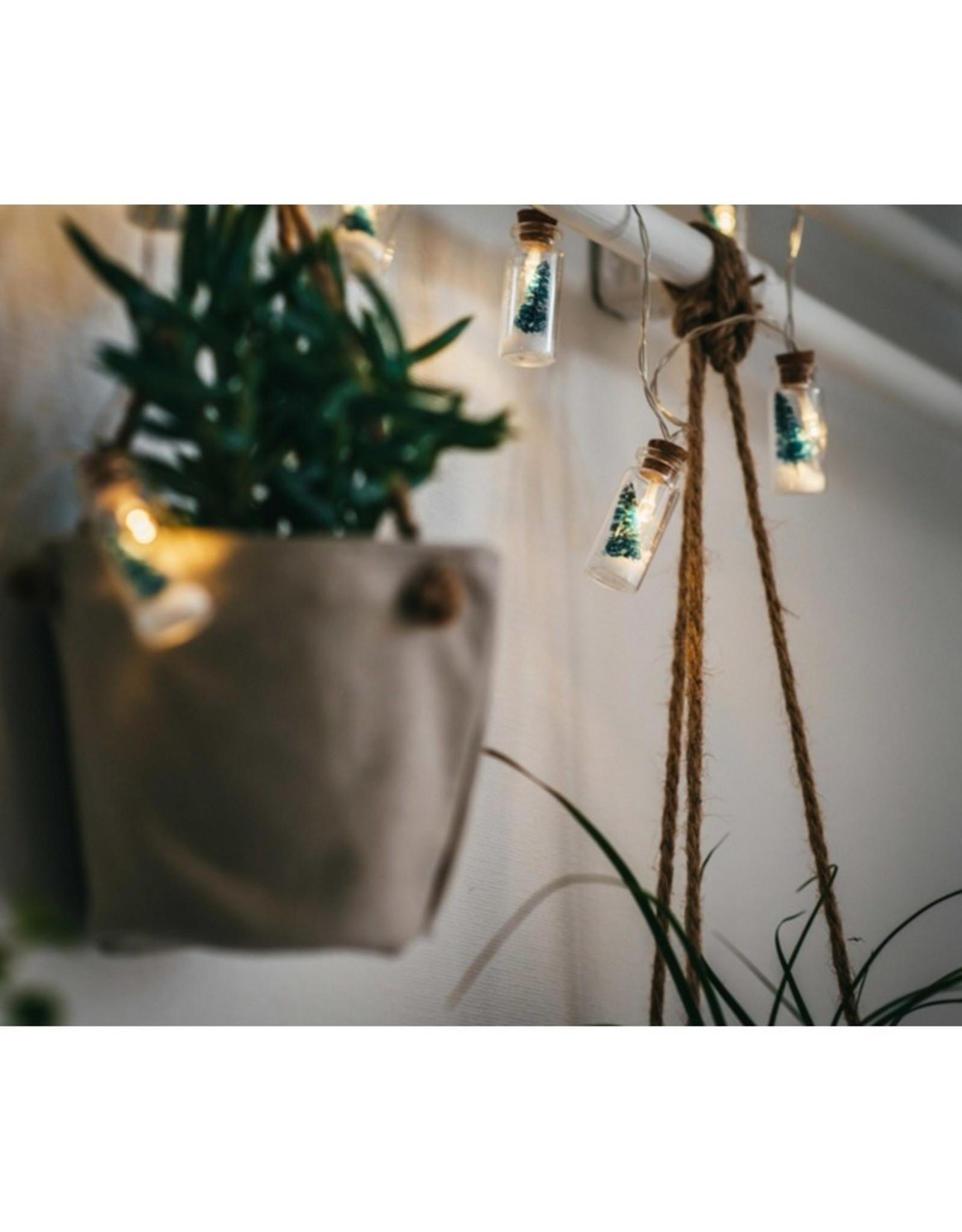 Mini-lights Mini Lights Kerstboom
