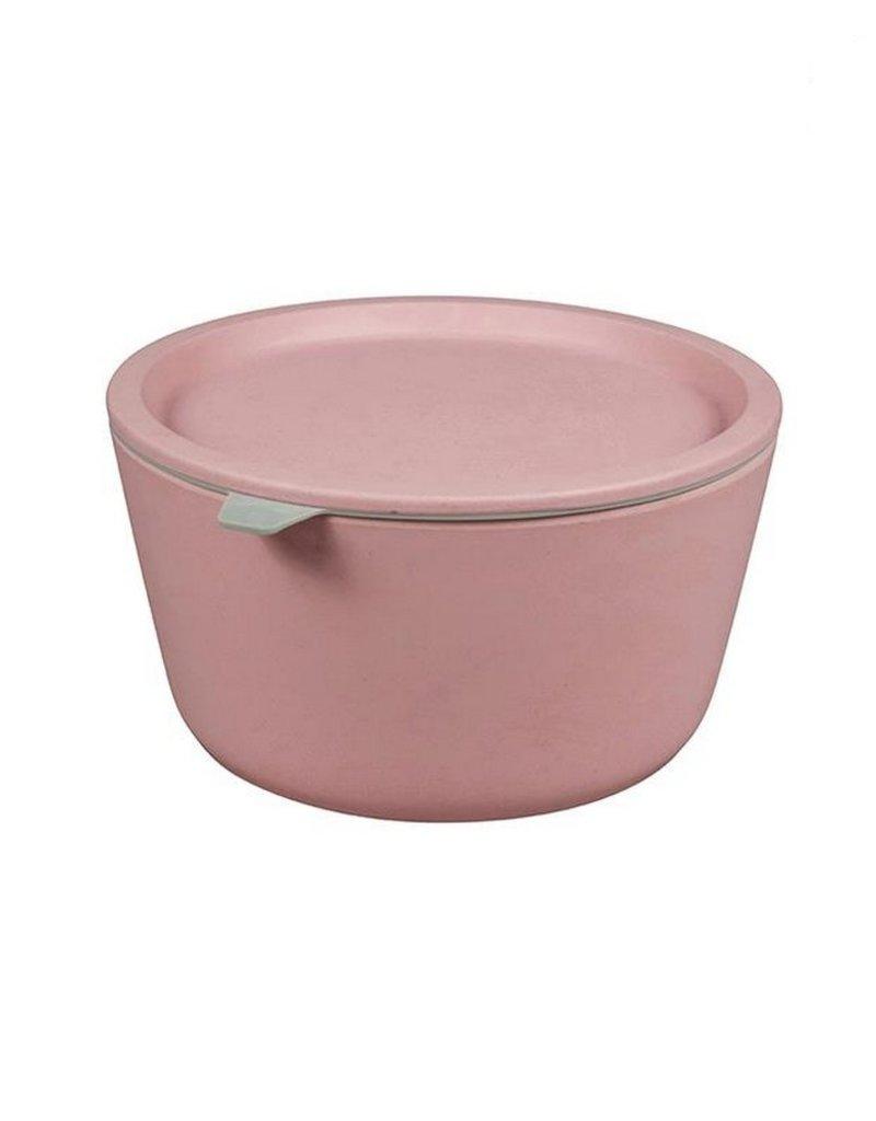 Zuperzozial Back-Up Box 2L Roze
