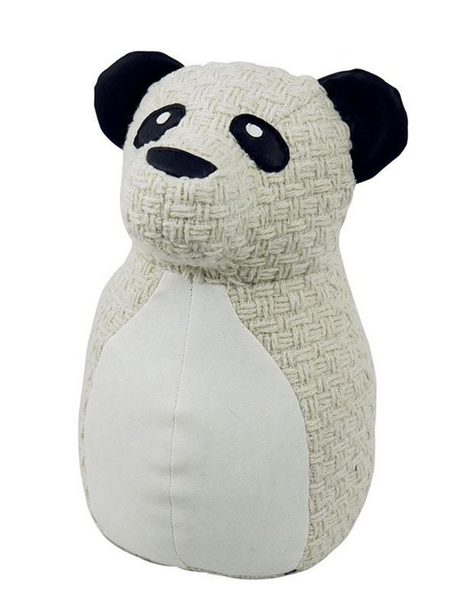 The Zoo Deurstopper Boekensteun Rocky Panda