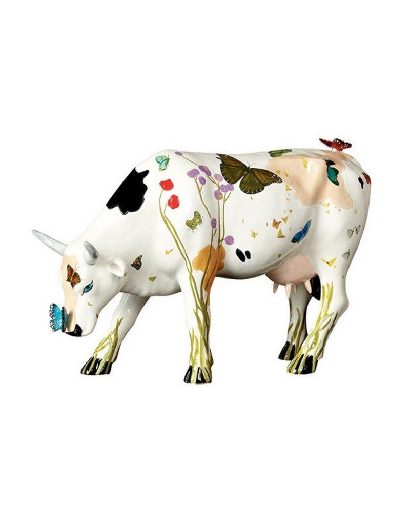 Cowparade Koe Ramona