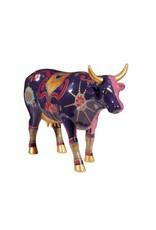 Cowparade Koe New Delhi