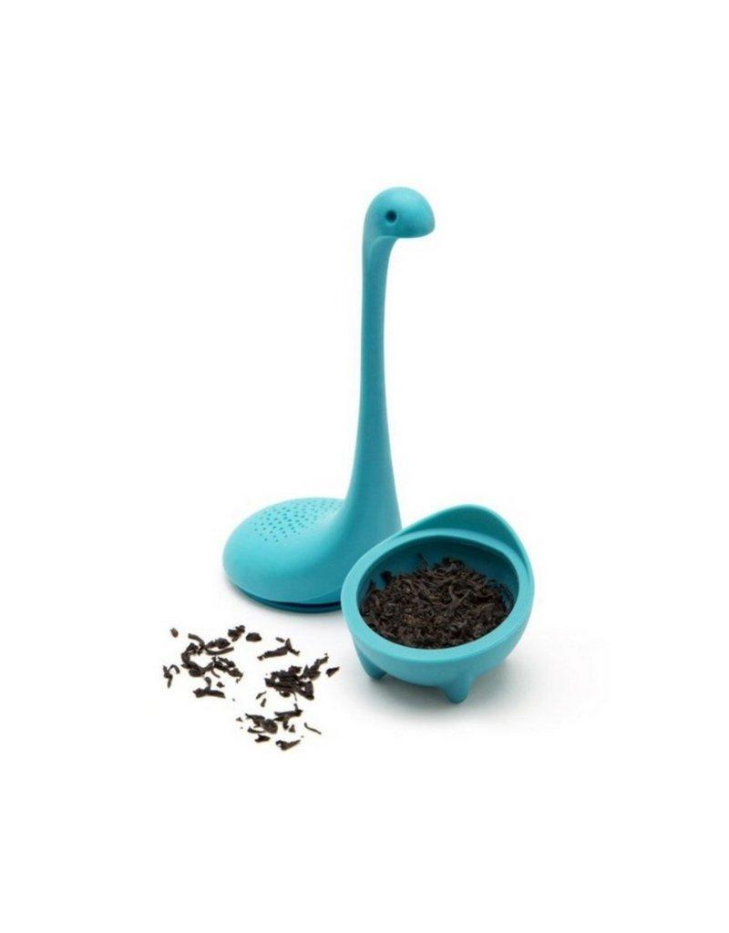 Ototo Thee-ei Baby Nessie