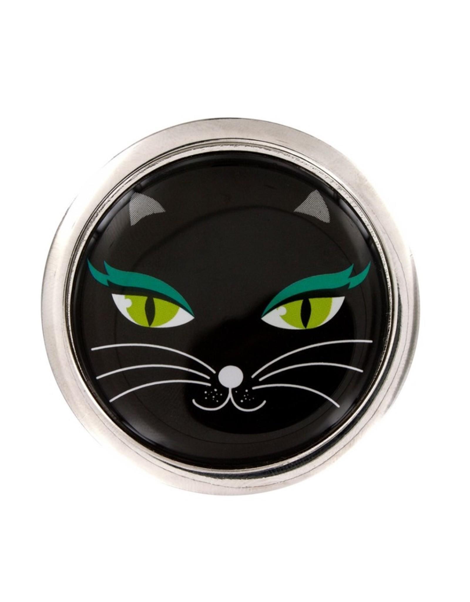 Pylones Tassenhaak Black Cat