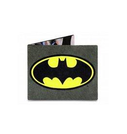 Mighty Wallet Mighty Wallet Batman