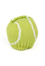 Suck UK Sokken Tennis