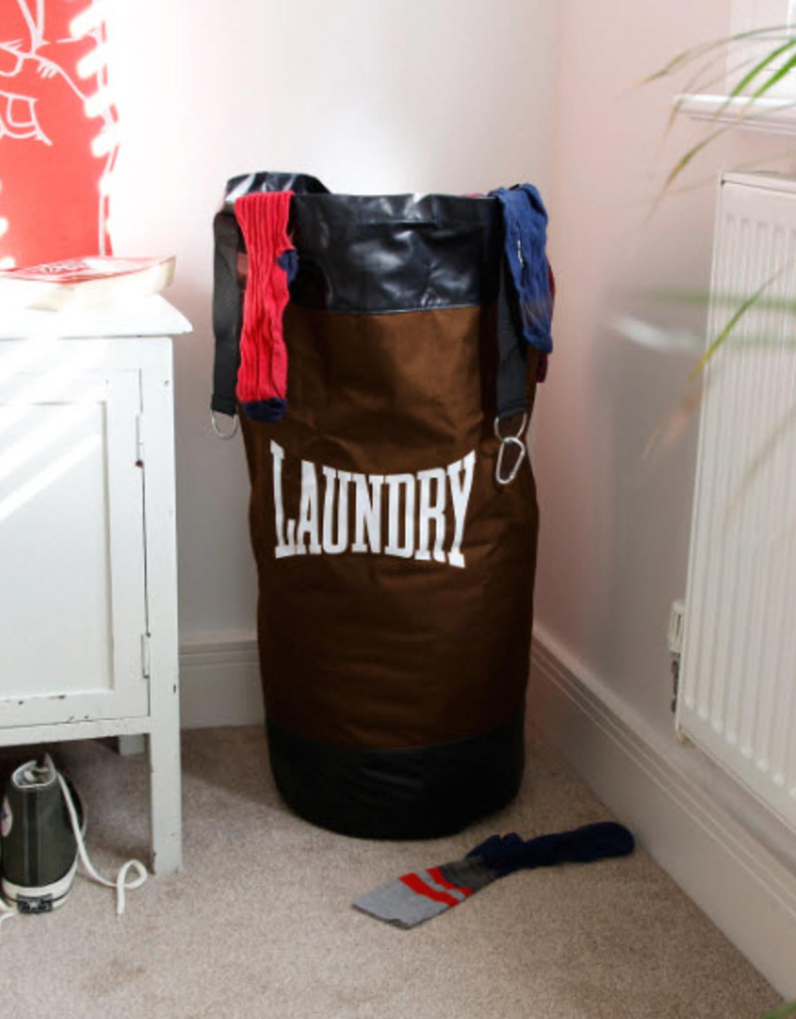 Suck UK Wasmand Punch Bag Bokszak
