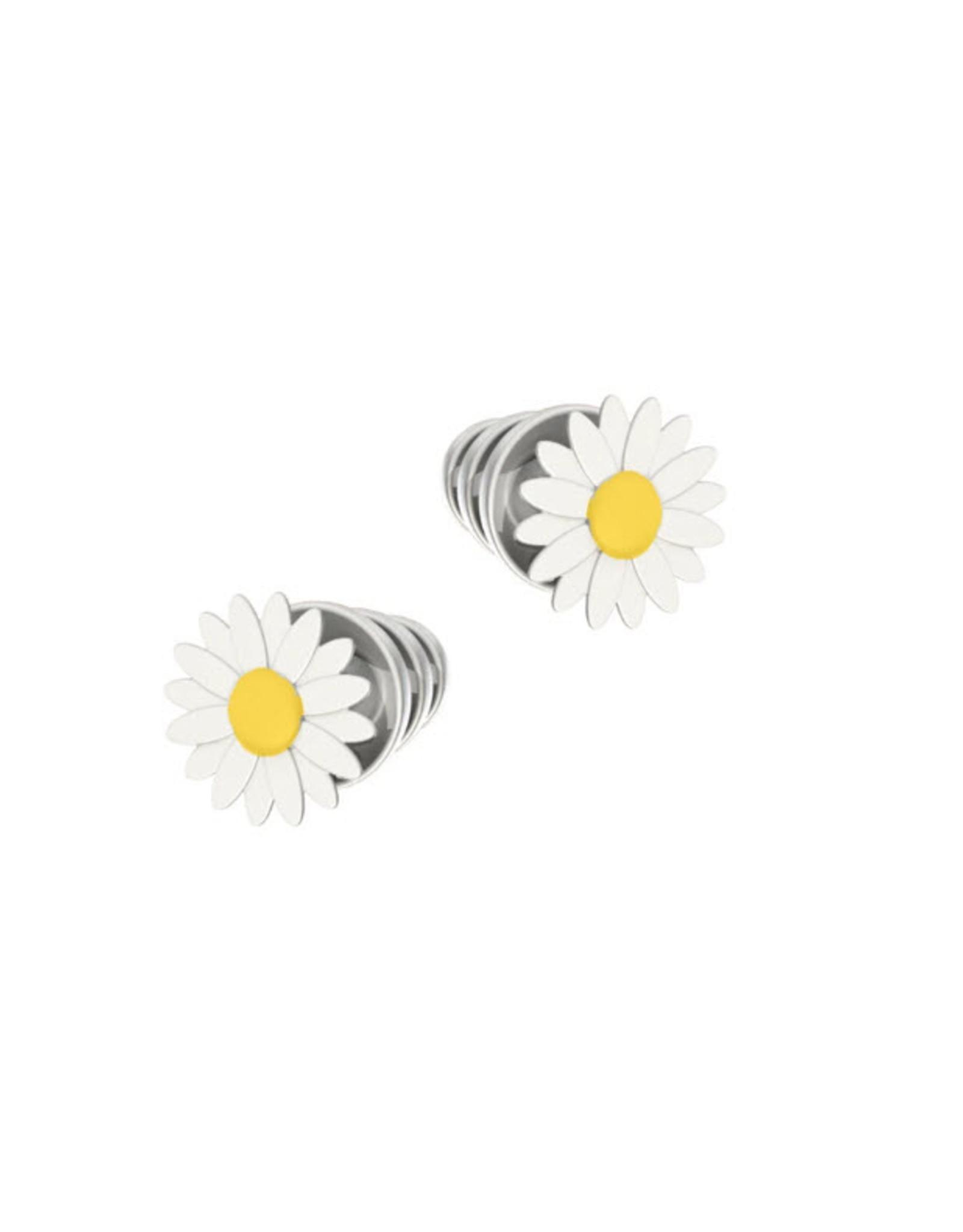 Bitten Oordoppen Flower Power