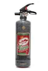 Fire Art Brandblusser Tuna