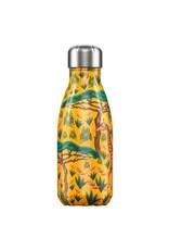 Chillys Bottles Chilly´s Bottle Tropical Giraffe 260ml
